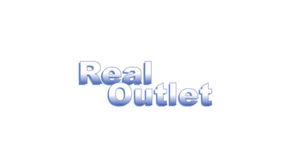 Real Outlet
