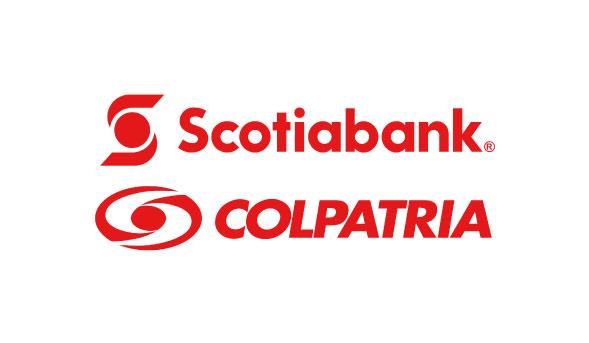 Scotiabank Colpatria -Banca Express