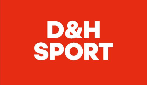 D&H Sport