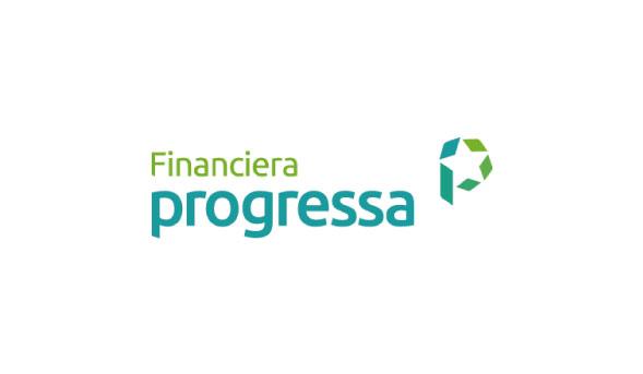 Progressa Cooperativa de Ahorro y Crédito