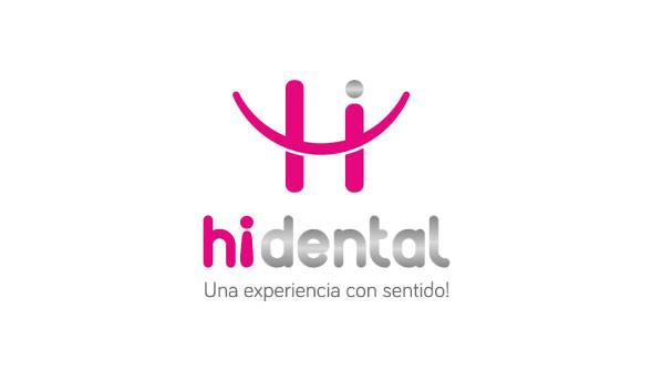 Hidental
