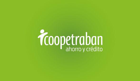 Coopetraban