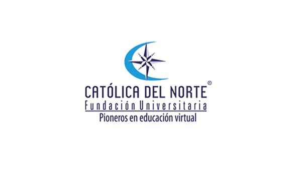 Católica del Norte Fundación Universitaria
