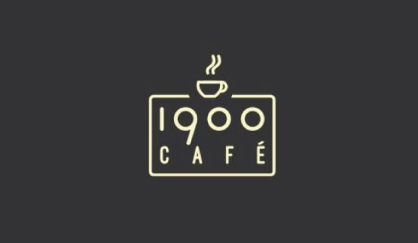 1900 Café