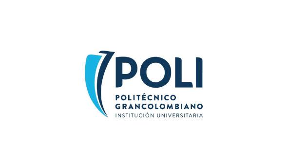 Politécnico Gran Colombiano