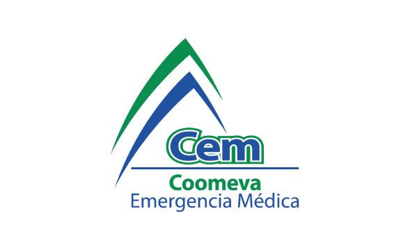 CEM Coomeva Emergencia Médica