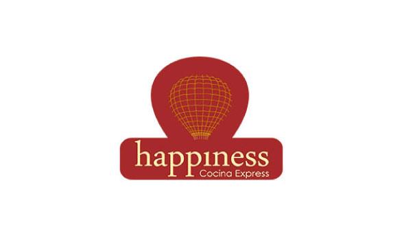 Happiness Cocina Express
