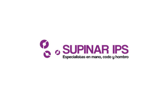 Supinar IPS