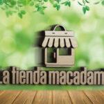 La Tienda Macadamia