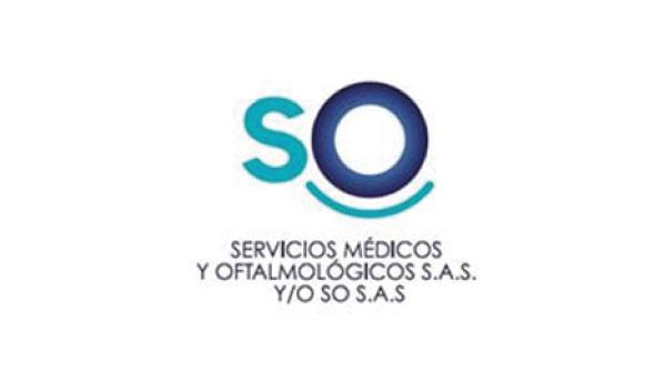 Servicios Médicos y Oftalmológicos