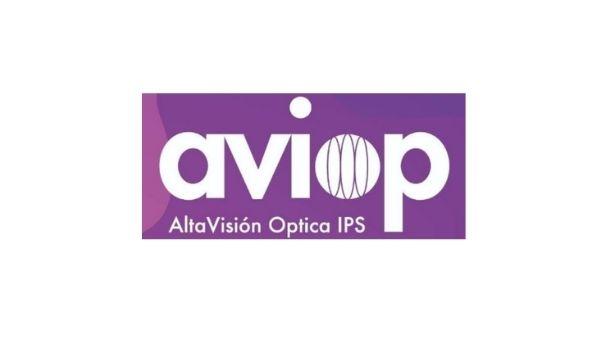 Aviop AltaVisión Óptica IPS