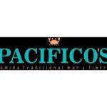 Pacificos