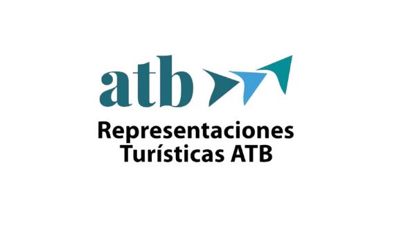 Representaciones Turísticas ATB