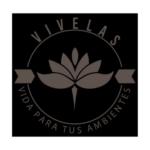 Vivelas